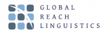 GR Linguistics